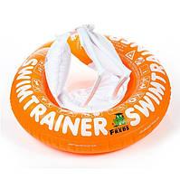 Надувные круги swimtrainer