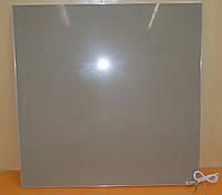 Керамический обогреватель ЭПКИ 300 (60*60 см)