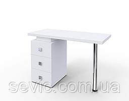 """Маникюрный стол """"Триумф"""""""