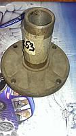 Крышка первичного вала ГАЗ 2410