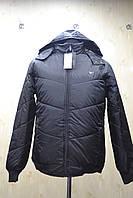 АКЦИЯ!Демисезонная мужская куртка.Размеры XL.2XL.3XL.4XL