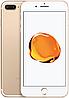 "Китайский IPhone 7+ 5,5"" 4 ядра, 6Гб, 5 Мп, 1 sim."