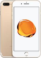 "Китайский IPhone 7+ 5,5"" 4 ядра, 6Гб, 5 Мп, 1 sim,ЧЕХОЛ+СТЕКЛО."