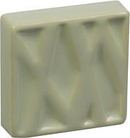 РГ 152 P1001.010000 (ручка мебельная)
