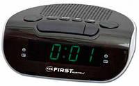 Радиочасы First FA-2406-3