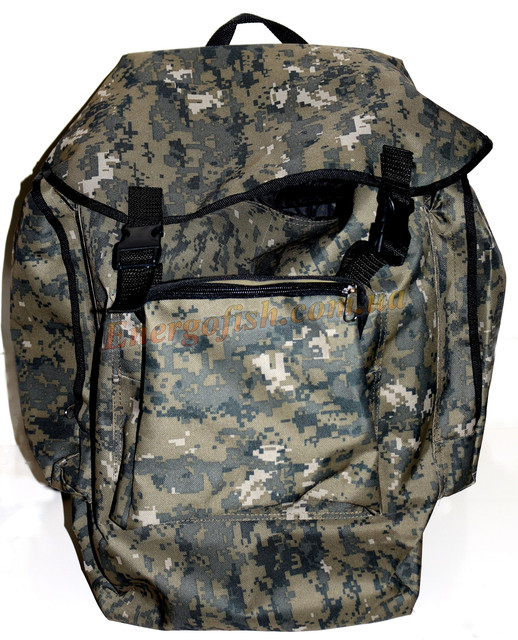 Рюкзаки, сумки, футляры, кошельки