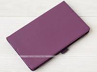 Чехол Classic Folio для Lenovo Tab 2 A8-50 Purple