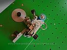 Кромкооблицовочный станок PARTNER PE-10, фото 4