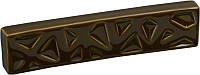 РГ 153 M1004.330000 (ручка мебельная)