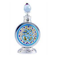 Khalis Perfumes Zulfa - Khalis Perfumes Женские духи Халис Парфюмс Зульфа Масляные духи, Объем: 12мл