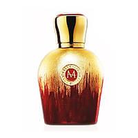 Moresque Contessa - Moresque Духи Морескью Контесса Парфюмированная вода, Объем: 50мл