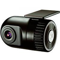 Автомобильный видеорегистратор Silver Stone F1-A250 мини