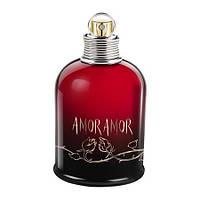 Cacharel Amor Amor Mon Parfum Du Soir - Cacharel Женские духи Кашарель Амор Амор Мон Парфюм Ду Соир Парфюмированная вода, Объем: 50мл