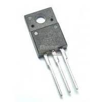 Транзистор RJP63K2 TO-220F