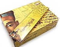 Egyptian Musk (Египетский Муск)(Darshan)(12/уп) прямоугольник