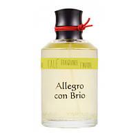 Cale Fragranze D`Autore Allegro con Brio - Cale Fragranze D`Autore Духи для мужчин и женщин Кале Франганзе де Автор Аллегро кон Брио Парфюмированная