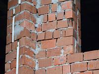 Стоит ли экономить на строителях и стройматериалах?