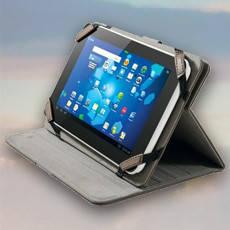 Чехлы для планшетов, электронных книг