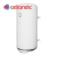 Водонагреватель Atlantic STEATITE SLIM VM D325-2-BC 30 л