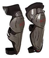 Защита коленей Alpinestars Bionic SX серые, XS/S