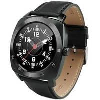 Смарт-годинник UWatch DM88 Black