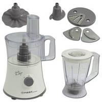 Кухонный комбайн FIRST FA-5118-3