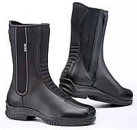 """Обувь TCX SUNDANCER 8016W Water Resistant женские """"39"""", арт. 8016W"""