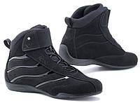 Обувь женская TCX X-SQUARE 8019 -35- 8019