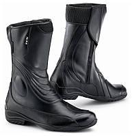 """Обувь TCX LADY AURA WATERPROOF  8013W  """"38"""", арт. 8013W"""
