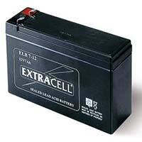 Аккумуляторная батарея резервного питания Nice B12-B