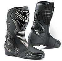 "Обувь TCX S-SPEED BLACK ""42"", арт. 7629"