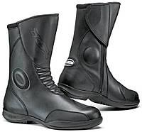 """Обувь TCX  X-FIVE 7102W black """"40"""", арт. 7102W"""