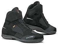 """Обувь TCX  JUPITER 2 GTX """"38"""", арт. 7113G"""