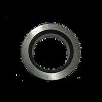 Кольцо КАМАЗ манжеты ступицы задней (пр-во КАМАЗ) 5511-13104053