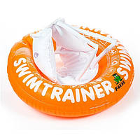Круг SWIMTRAINER оранжевый