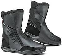 "Обувь TCX SYNERGY Water resistant 7141W  ""39"", арт. 7141W"
