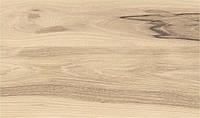 Ламинат Kronostar ( Кроностар ) Simbio ( Симбио ) D2057 Дуб Адриа