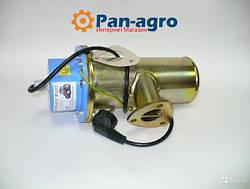 Обігрівач двигуна МТЗ за доступною ціною від Компанії Пан-Агро