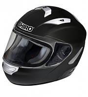 SH-7000  Monocolor  black  XL