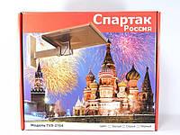 Крепление для телевизора Спартак ТВ TVS 2104, кронштейн для ТВ