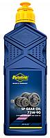 Масло трансмиссионное Putoline SP Gear Oil 75W90, 1л