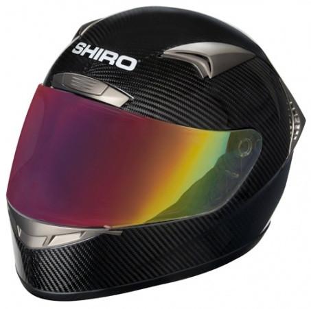 SH  335  Carbone  S