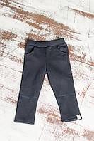 Детские штаны тёплые с начёсом,для мальчика и девочки,рост 74,80,86,92,98,104,110,116,122,128