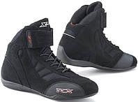 """Обувь TCX X-SQUARE 9532  """"36"""", арт. 9532"""