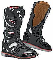 """Обувь TCX FCS COMBAT черный  """"42"""", арт. 9702"""