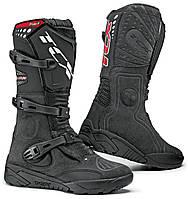 "Обувь TCX TRACK 9911 grey  ""41"", арт. 9911"