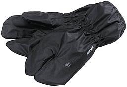 Дождевые перчатки Bering PONGEE black (M/L), арт. ACF300, арт. ACF300