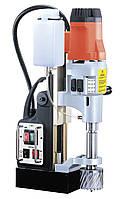Сверлильный станок на магнитной основе AGP MD750/4