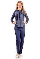 Женский спортивный костюм 777