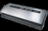 Упаковщик вакуумный REDMOND RVS-M020 Gray